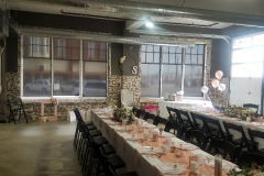 Bridal Shower Venue in Ottawa 3