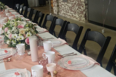 Bridal Shower Venue in Ottawa 8