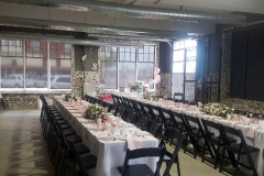 Bridal Shower Venue in Ottawa 15