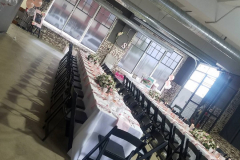 Bridal Shower Venue in Ottawa 16