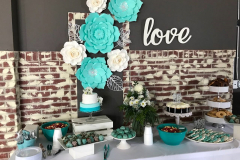 Ottawa Bridal Shower Venue 1