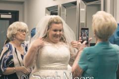Ottawa Indoor Wedding Venue 1