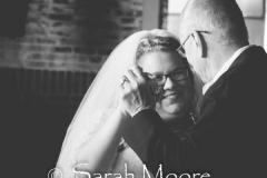 Ottawa Indoor Wedding Venue 9