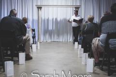 Ottawa Indoor Wedding Venue 4