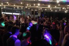 Ottawa Prom Venue 11