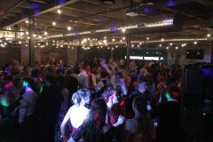 Ottawa Prom Venue 12