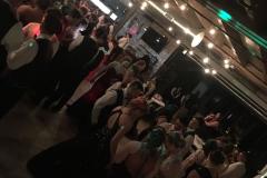 Ottawa Prom Venue 13