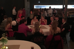 Ottawa Prom Venue 14
