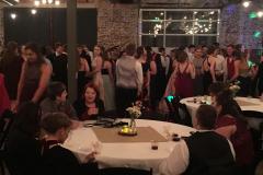 Ottawa Prom Venue 15