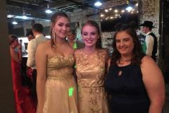 Ottawa Prom Venue 17
