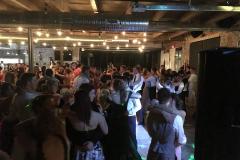 Ottawa Prom Venue 21