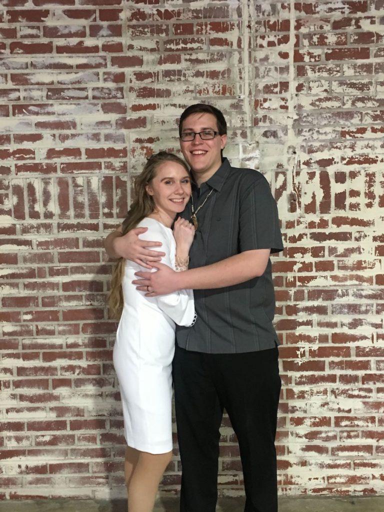 Indoor Wedding Venue - 24 hour wedding