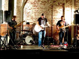 Ottawa Concert Venue
