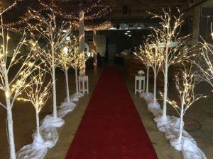 Best Prom Venue In Ottawa